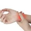Почему так долго и сложно лечить болезни суставов?