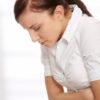 Спаечная болезнь у женщин, причины возникновения, лечение пиявками
