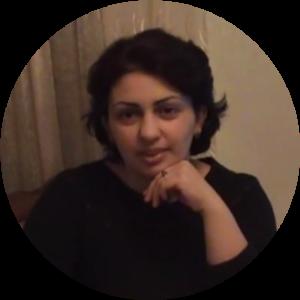 Уролог, Гирудотерапевт - Доктор Королева в Саратове