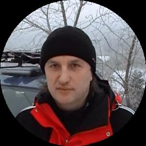 http://doctorkoroleva.ru/lechenie-arterialnoj-gipertenzii-v-saratove/
